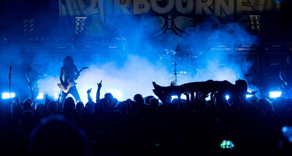 Airbourne-7