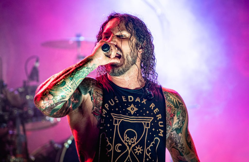 As I Lay Dying-3