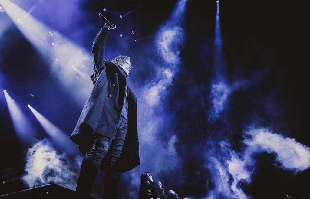 Slipknot - Copenhell 2019